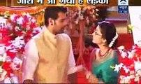 Kumkum Bhagya - 16th October 2016 _ Latest Updates _ Zee Tv Serials _ Hindi Drama News 2016