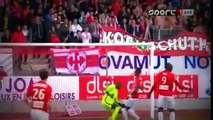 AS Nancy vs Paris Saint-Germain 1-2 All Goals & Highlights HD 15.10.2016