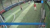 Equipe 1 Vs Equipe 2 - 15/10/16 15:59 - Loisir Bezons (LeFive) - Bezons (LeFive) Soccer Park