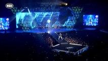 Ηλίας Βρεττός & Naya - Πετάω Ψηλά - Πυξίδα (Mad VMA 2016 by Coca-Cola & Viva Wallet)