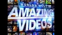 Victoria - Intro Theme Opening Credits - Vidéo dailymotion