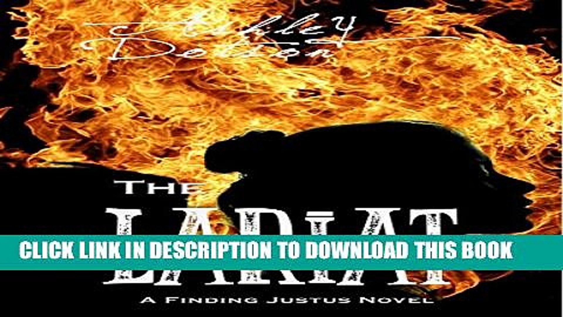 [PDF] FREE The Lariat (Finding Justus Series) [Download] Full Ebook