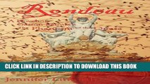 [PDF] FREE Rondeau: A Novel of Gaston Leroux s the Phantom of the Opera [Read] Online