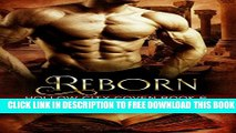 PDF] Remembered (Book Five of the Hollow City Coven Series