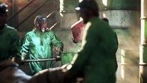 Mafia III  'Revenge' Official Launch Trailer (Official Trailer)