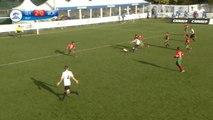 Danone Nations Cup Finale Monde - Le Top 5 des plus beaux buts