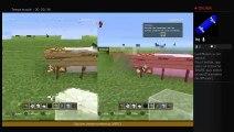 Minecraft Maison De Luxe видео Dailymotion