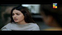 Laaj Episode 11 Full HD HUM TV Drama 15 October 2016(19)dramas online, dramas pakistani, dramas central, dramas songs, d