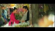 Đoan Trang tái xuất với MV nhạc phim 'Sài Gòn, anh yêu em'