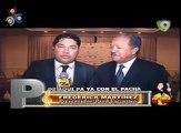 Las declaraciones de Juan marichal ex pitcher de grandes ligas dominicano