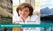 Big Deals  Saving Graces: Finding Solace and Strength from Friends and Strangers  Best Seller