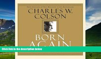 Books to Read  Born Again: What Really Happened to the White House Hatchet Man  Best Seller Books