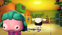 Louça Louca | Toonix | Cartoon Network