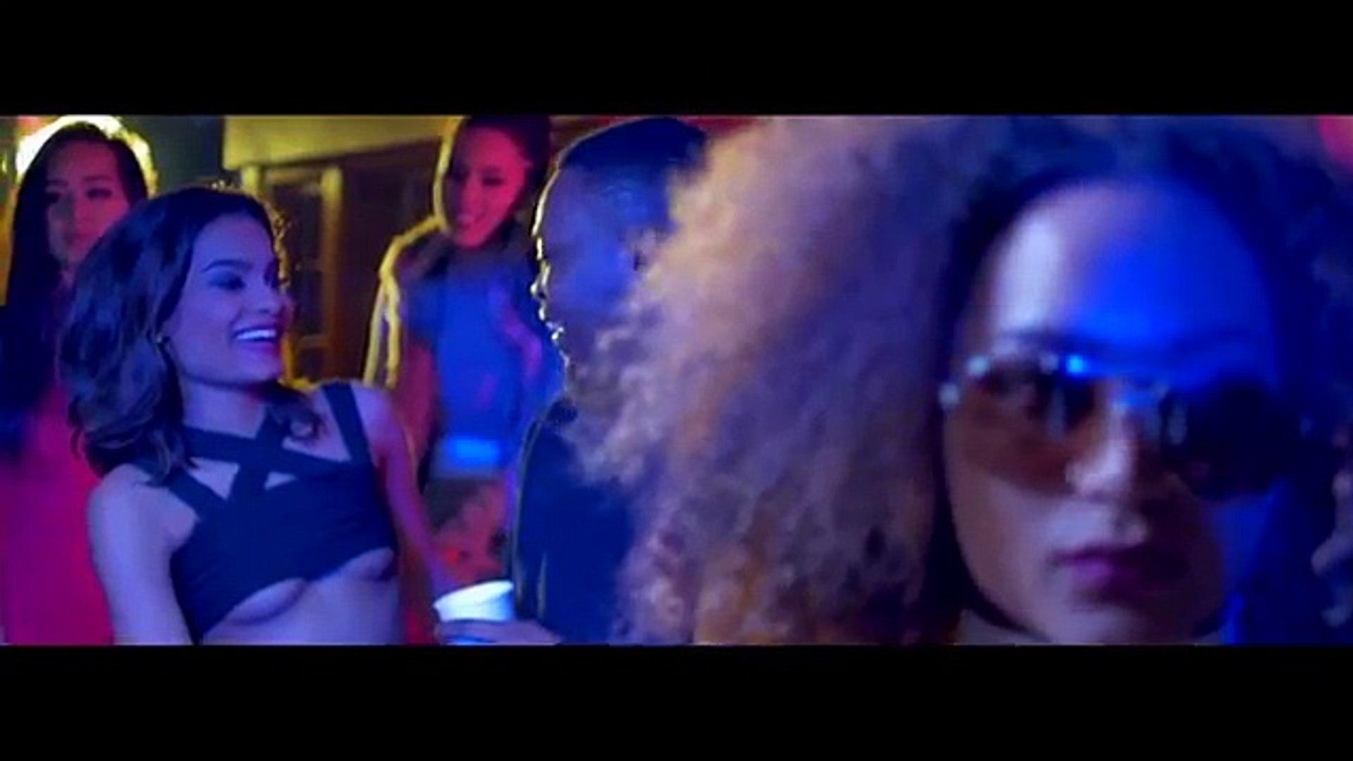 A.M ft Olamide – Ojaju