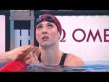 Swimming | Women's 200m Freestyle S14 heat 2 | Rio 2016 Paralympic Games