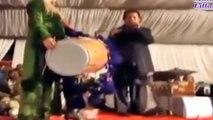 Qameez Tendi | Attaullah Khan Esakhelvi With Rani Dhol Wali | New Punjabi Saraiki Song (Full HD)