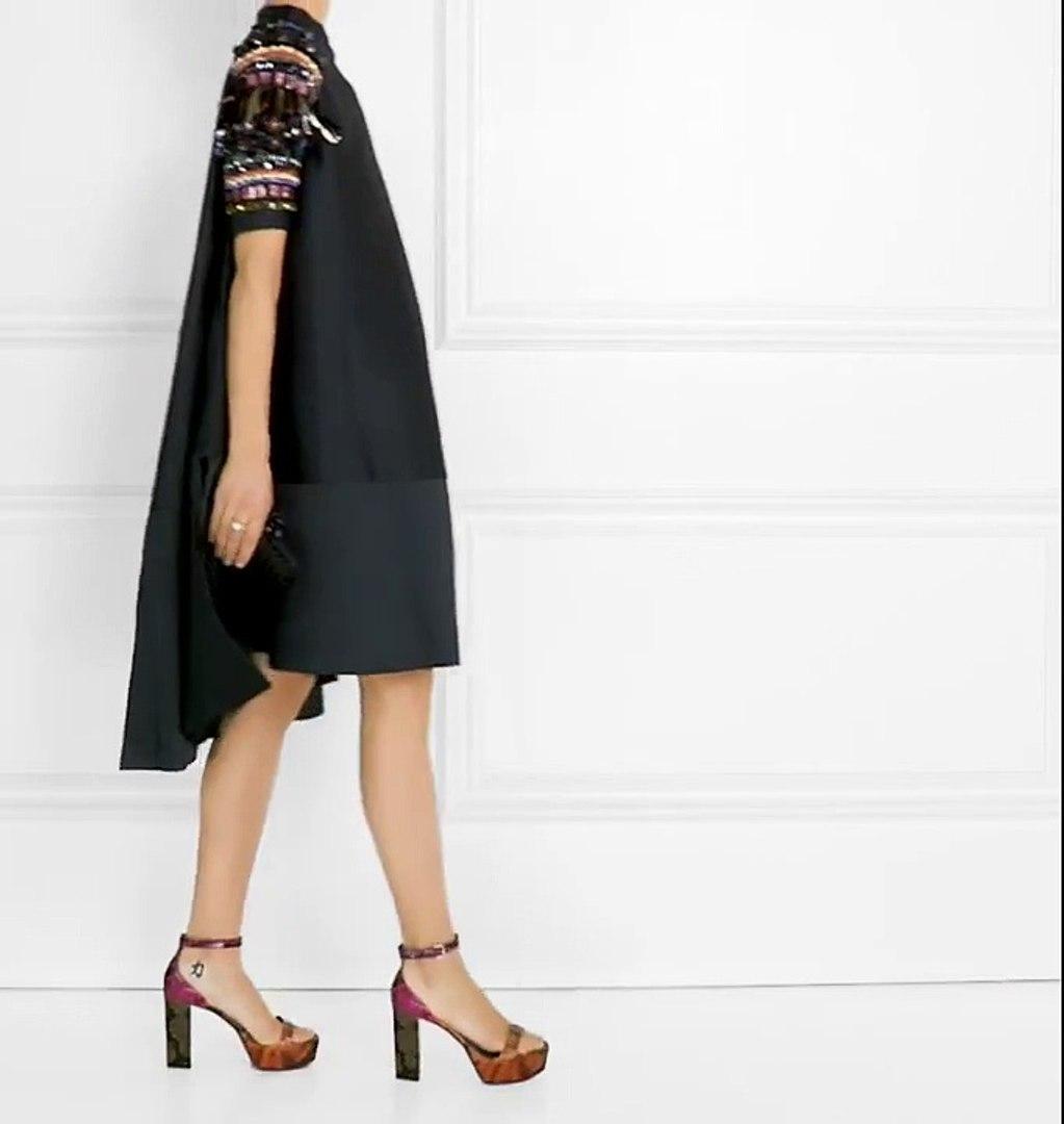 Biyan, Fashion trends, Мода, Fashion, Style, подиум, одежда, couture, fashion show