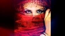 Pashto New Video 2016 | Sad Pashto Poetry of Ghani Khan
