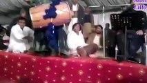 Theawa | Attaullah Khan Esakhelvi With Rani Dhol Wali | New Punjabi Saraiki Song (Full HD)