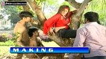 What a dance by Pakistani Lady Nargis. Enjoy hottest Pakistani Lady Nargis Mujra