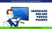 How Can I Outsource Guest Posting - video dailymotion