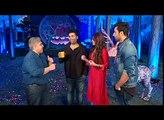 Rajeev Masand interview with Karan Johar, Ranbir Kapoor & Anushka Sharma