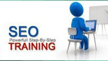 SEO Consulting Increases Exposure, Generates Traffic, and Drives Sales