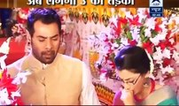 Kumkum Bhagya 18th October 2016  | Indian Drama | Latest Updates Promo |Latest Serial 2016 | Zee TV