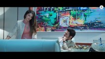 Rang Reza - Full Video _ Beiimaan Love _ Sunny Leone & Rajniesh Duggall _ Asees Kaur
