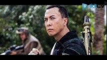 Rogue One Final Trailer In-Depth Breakdown/Predictions | {www.bolumizletv.com}