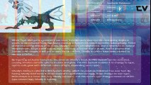 NEW TRAILER GAMEPLAY, POKÉMON, and EVOLUTIONS! [Pokémon Sun and Moon]   {www.bolumizletv.com}
