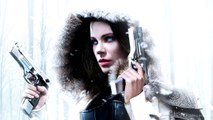 Colossal Trailer Music - Icarus Lives | Underworld: Blood Wars - Trailer Music | Epic Music Vn