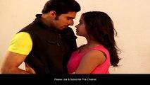 Non Stop Hot Kissing Scene - Hindi Movie Romantic Scene - Making of Ye Hai Badnaam