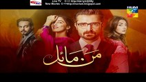 Mann Mayal Hum Tv Drama Next Episode 8 Promo (07 March 2016)...HUM TV Drama 26 Sep 2016(0)Black Indian Magic HD Bollywood top songs 2016 best songs new songs upcoming songs latest songs sad songs hindi songs bollywood songs punjabi songs movies songs tren