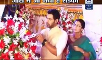 Kumkum Bhagya Serial - 18 October 2016 | Latest Update News | ZEE TV Drama Promo |