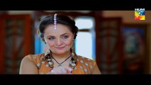 Deewana Episode 41 Full HD HUM TV Drama 13 Oct 2016(10)films bollywood new, films by akshay kumar,films bloopers,films bollywood full,films behind the scenesfilms bollywood 2013,b films telugu,plan b films,agent johnny b films,british b films,kay b films,
