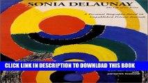 [EBOOK] DOWNLOAD Sonia Delaunay READ NOW