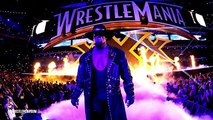 WWE The Undertaker Smackdown RAW 2016 Fights With All His Good and Bads Secrets inside The Ring 2016 SmackDown and RAW