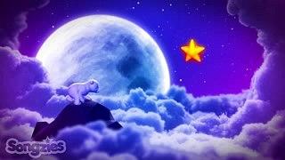 Twinkle Twinkle Little Star Song Twinkle Twinkle Little Star