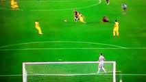 Kucka Goal Chievo vs Milan 0-1 (16_10_2016) -