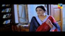 Deewana Episode 41 Full HD HUM TV Drama 13 Oct 2016(9)films bollywood new, films by akshay kumar,films bloopers,films bo