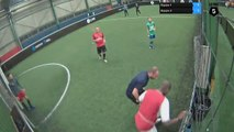 Equipe 1 Vs Equipe 2 - 16/10/16 21:04 - Loisir Bezons (LeFive) - Bezons (LeFive) Soccer Park