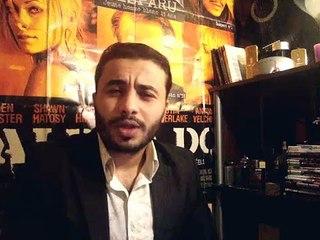 Un Marocain parle 2