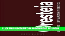 [PDF] Oresteia (Oberon Classics) Popular Collection