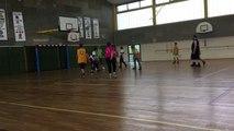 2016.10.16.Basket détente à Fresnay