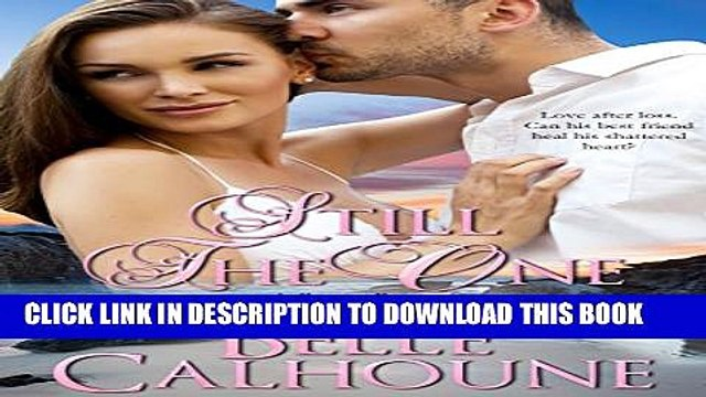 [PDF] Still the One (Seven Brides Seven Brothers Book 2) Full Online