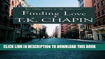[PDF] Finding Love: A Contemporary Christian Romance (Love s Enduring Promise Book 2) Popular Online