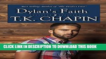 [PDF] Dylan s Faith: A Contemporary Christian Romance (Love s Enduring Promise Book 4) Full Online