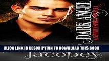 [PDF] Dark Angel (Summer Spirit Novellas Book 2) Popular Collection