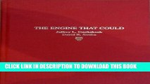 [Read PDF] The Engine That Could: Seventy-Five Years of Values-Driven Change at Cummins Engine